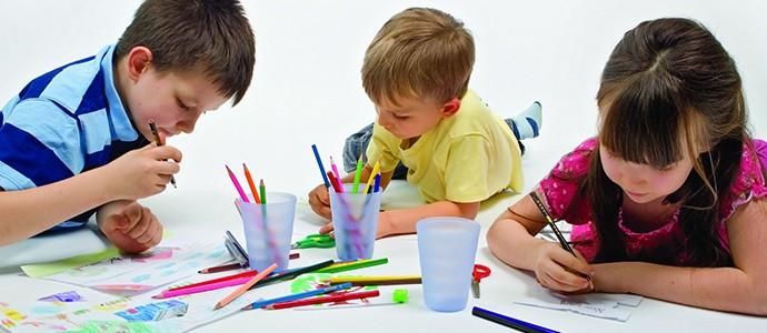 Πως θα επωφεληθεί το παιδί μου από το Easy Learning;