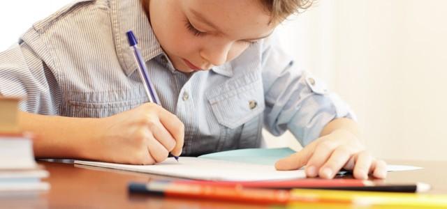 Γιατί να επιλέξω το Easy Learning για το παιδί μου;