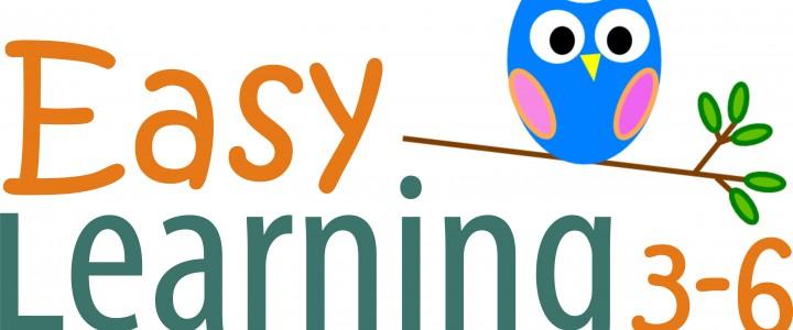 Τι είναι το easy learning;