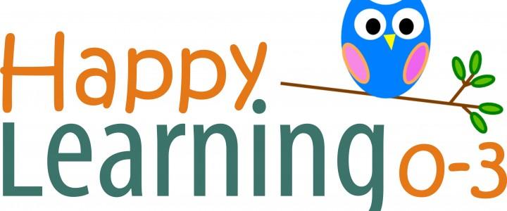 Τι είναι το Happy Learning;