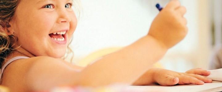 Γιατί να επιλέξω το Happy Learning για το παιδί μου;